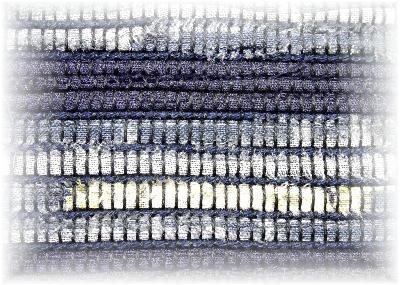 裂き織り107-2