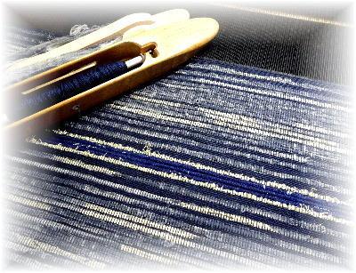 裂き織り108-1