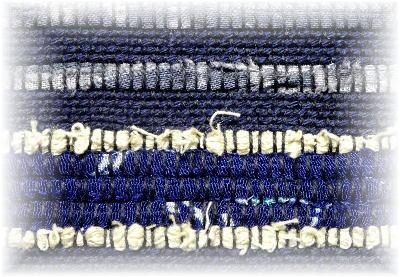 裂き織り108-2