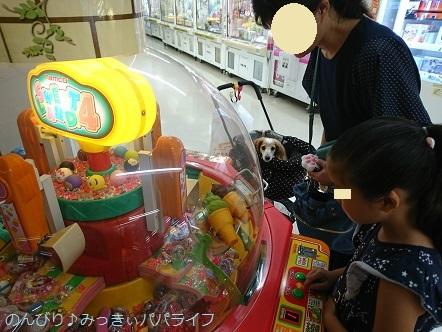 dragonball20180727.jpg