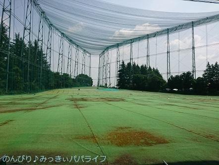 golfrenshu20180701.jpg