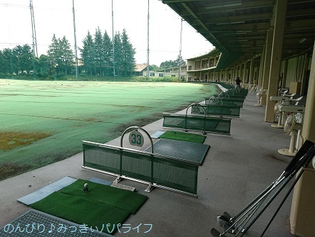 golfrenshu20180703.jpg