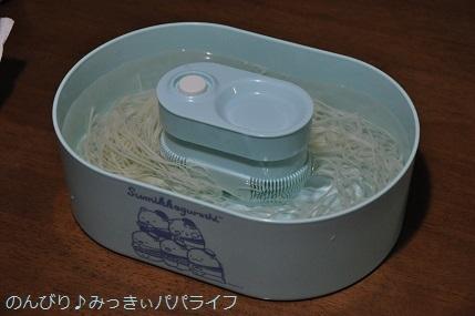 nagashisoumenki03.jpg
