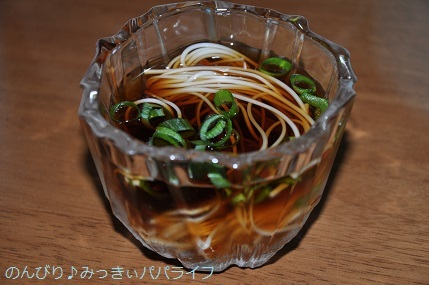 nagashisoumenki05.jpg