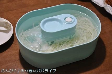 nagashisoumenki06.jpg