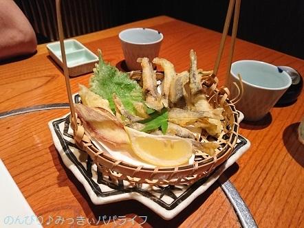 toriyoshi09.jpg