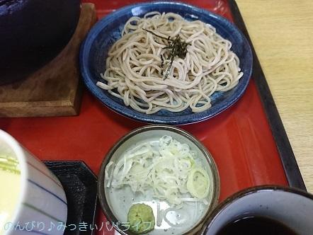 washokusagami05.jpg