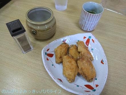 washokusagami10.jpg
