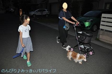 yakitori20180702.jpg