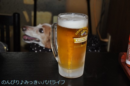 yakitori20180703.jpg