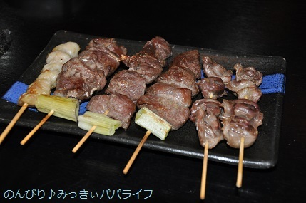 yakitori20180708.jpg