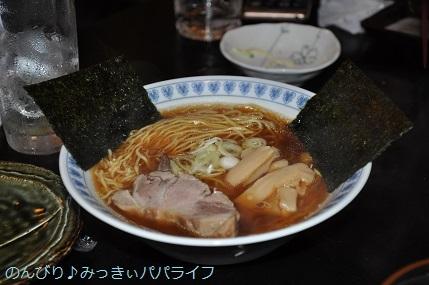 yakitori20180711.jpg