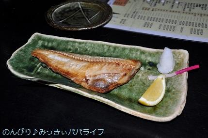 yakitori20180712.jpg