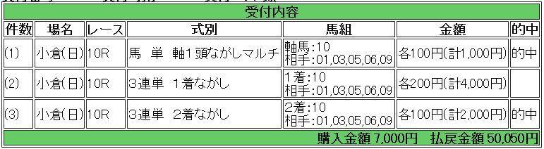 20180805kokura10rmuryou.jpg