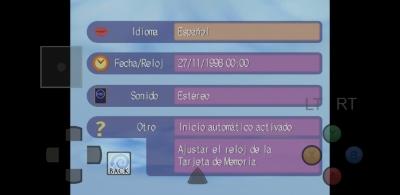 reicas (11)