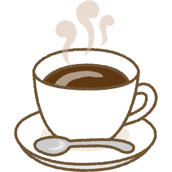20180626coffee_w.png