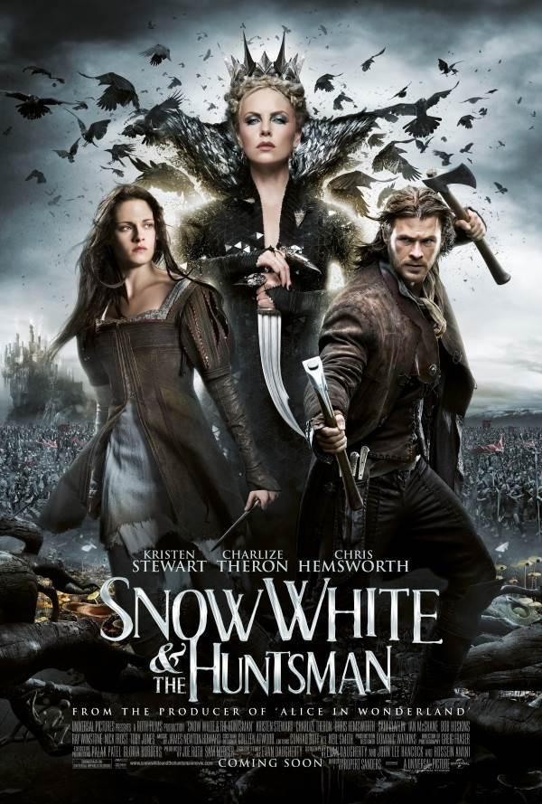 SnowWhite001.jpg