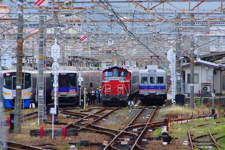 180614 wakayamashi DD51 1