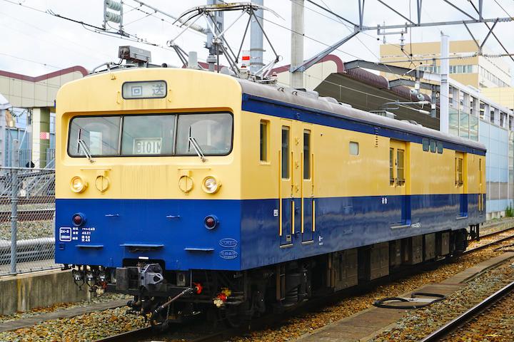 180704 Nagano niden 1