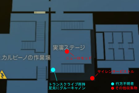 prey_hw1f_stage_1_2.jpg