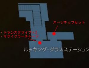 prey_psy_atr_1_2.jpg