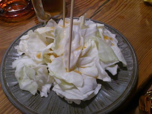 長浜 弁慶5