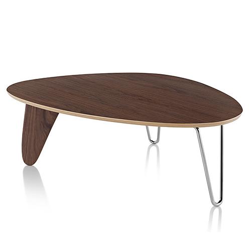 Noguchi Rudder Coffee Table(ノグチ ラダー コーヒーテーブル)Isamu Noguchi(イサム・ノグチ)Herman Miller(ハーマンミラー)