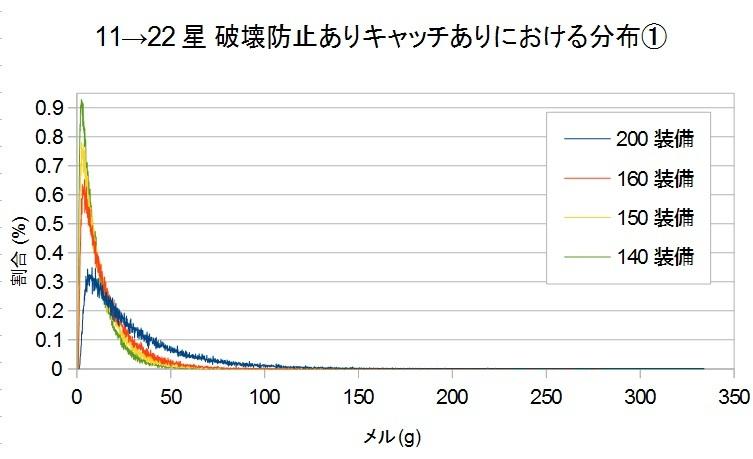 19_T_T.jpg