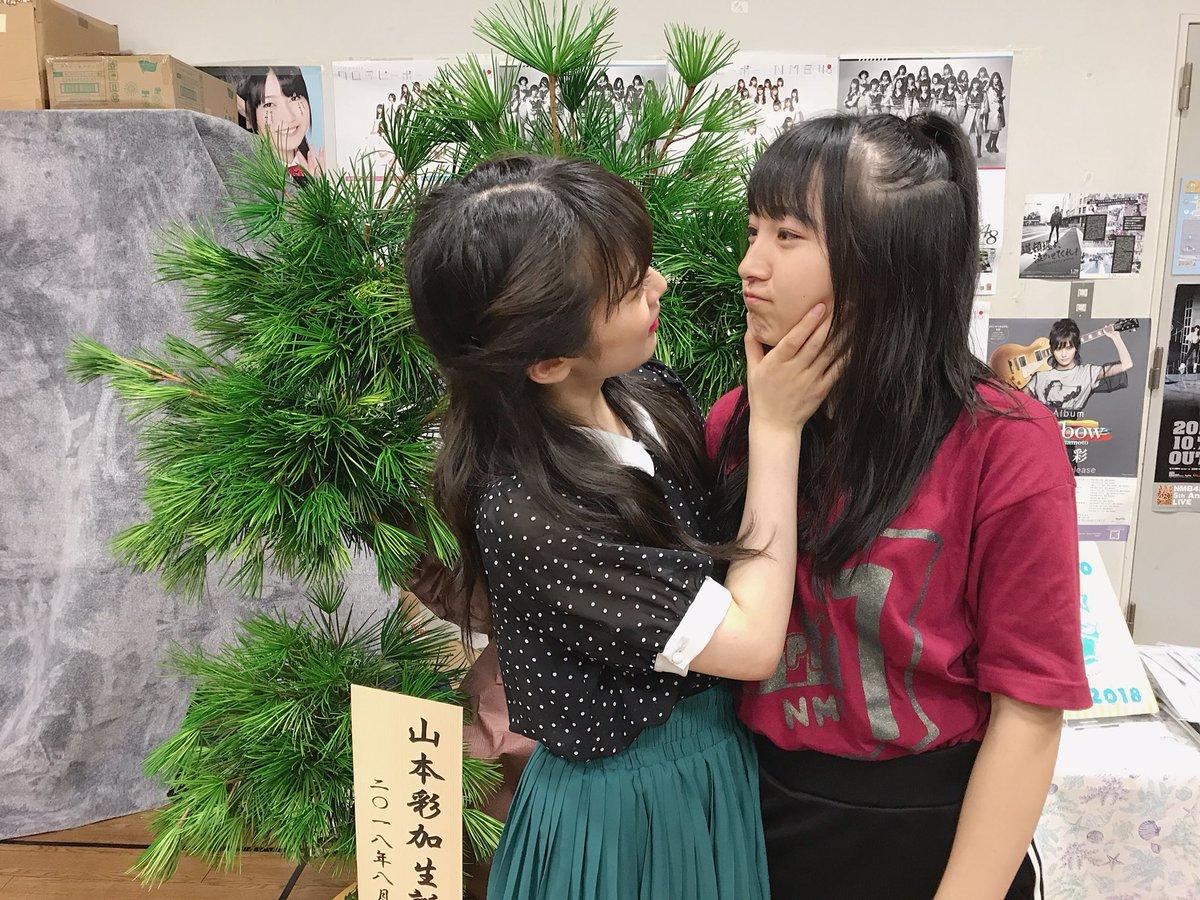 chihiimoutoa-yan2.jpg