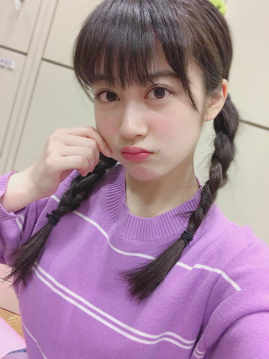 chihijisyuren1.jpg