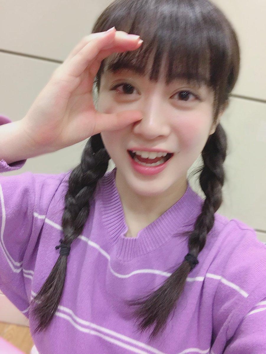 chihijisyuren2.jpg