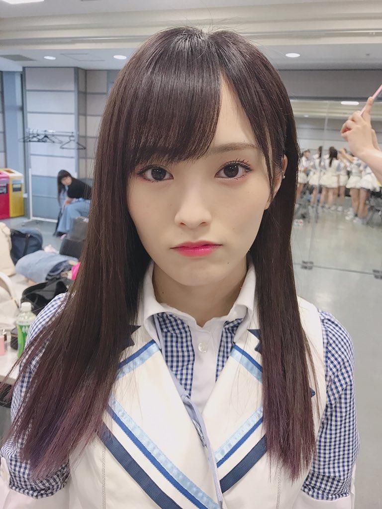 chihiongakunohi1.jpg