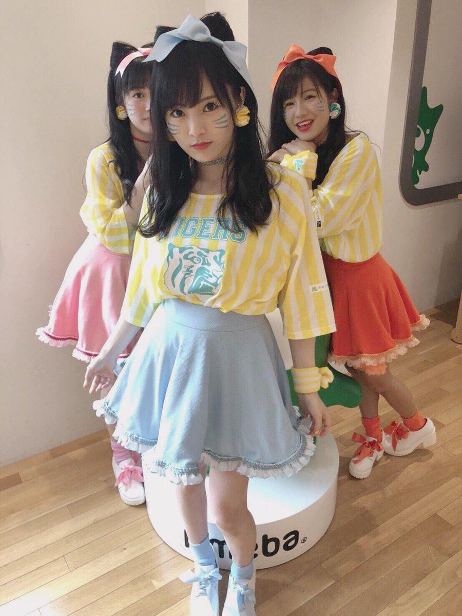 chihisayaakogare2.jpg
