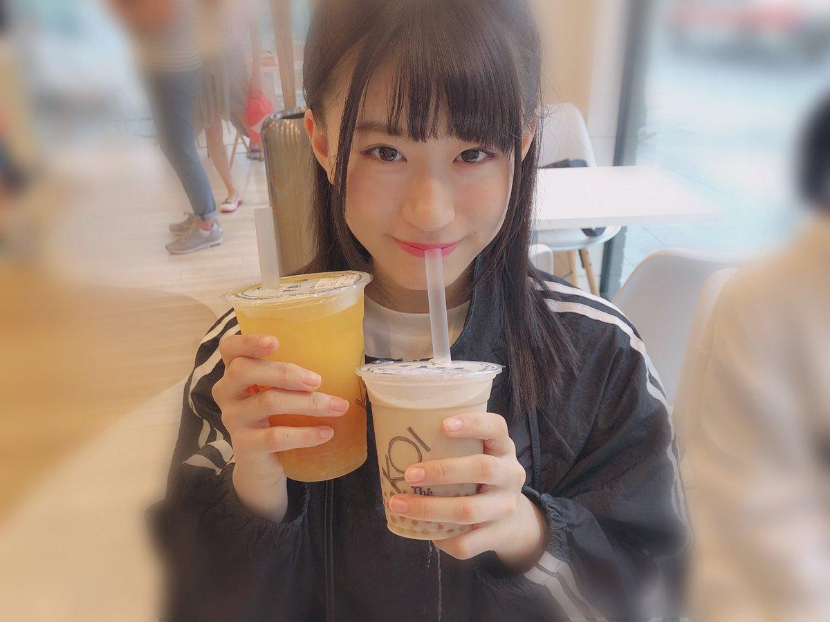 i-daimoutogatapioka2.jpg