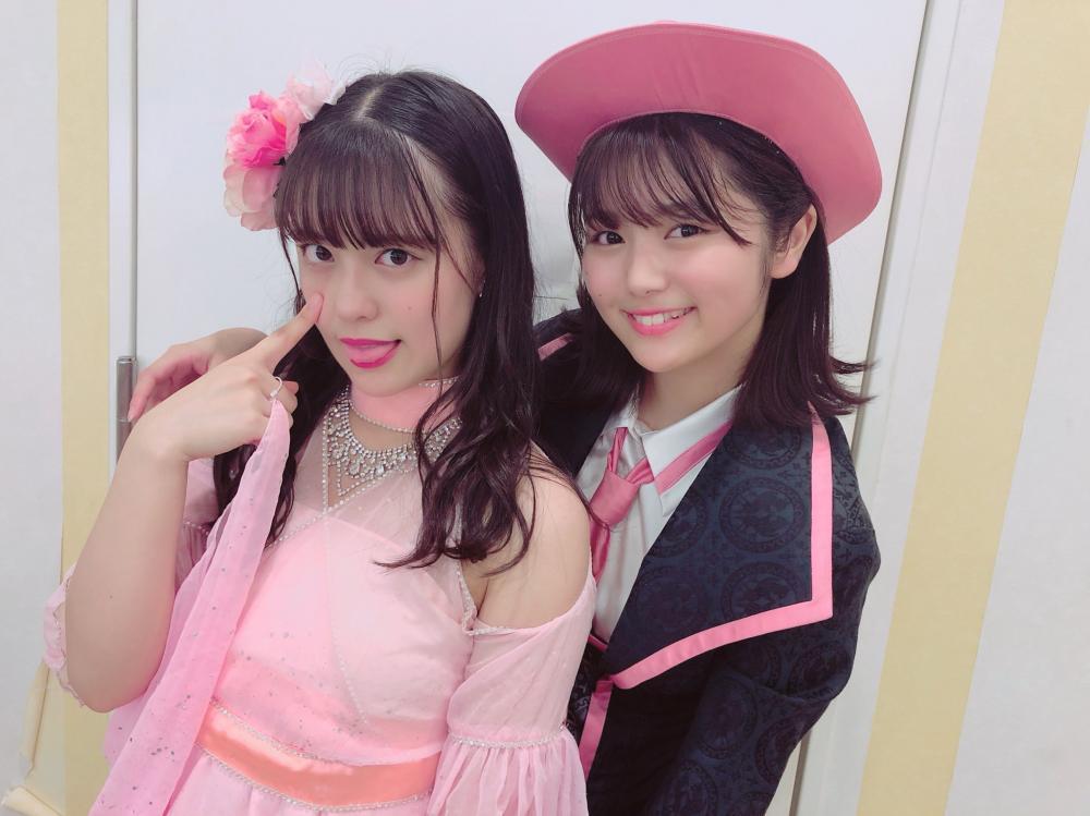 sakiponrita-nmattchi.jpg