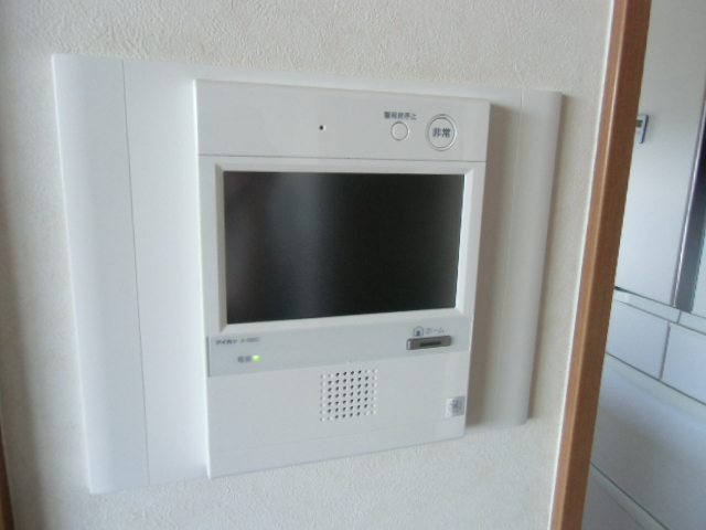 CIMG5055.jpg