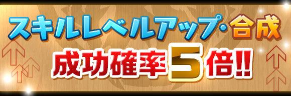 skill_seikou5x_20181019155735282.jpg