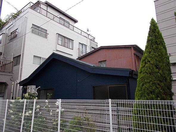fukazawa1_After1.jpg