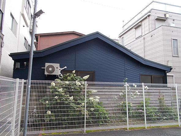 fukazawa1_After2.jpg