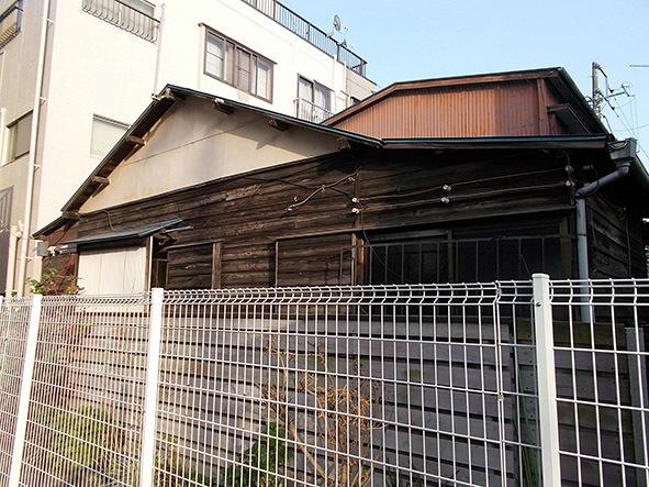 fukazawa1_Before1.jpg