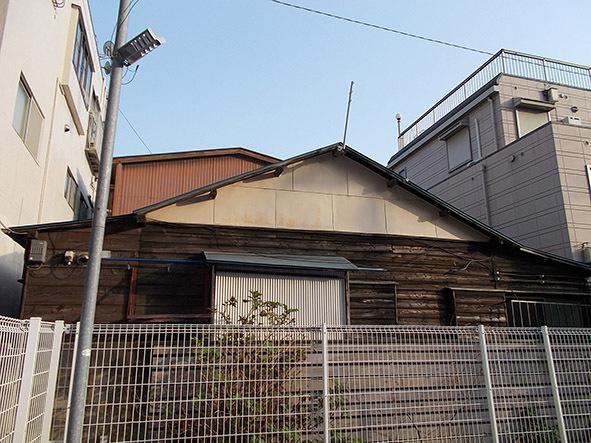 fukazawa1_Before2.jpg