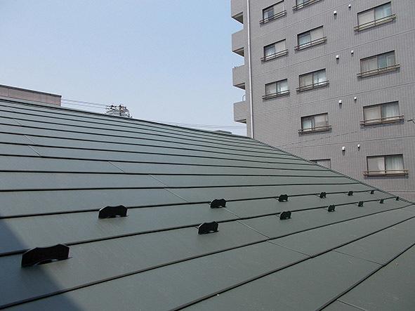 fukazawa2_After.jpg