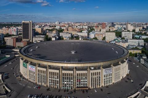 1200px-Moscow_05-2017_img48_Olimpiysky_Arena_convert_20180627083550.jpg