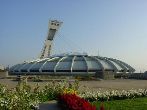 1200px-Olympiastadion_Montreal_convert_20180808194757.jpg