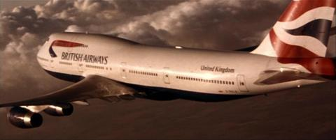 British_airways_747_convert_20180703202922.jpg
