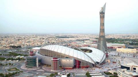 Khalifa-International-Stadium_convert_20180710212819.jpg