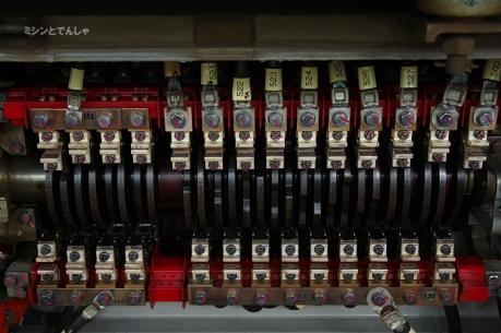 yanagawa_180322_2.jpg