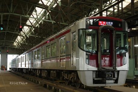yanagawa_180322_4.jpg