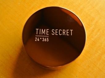 timescret2.jpg