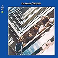 Beatles 青盤